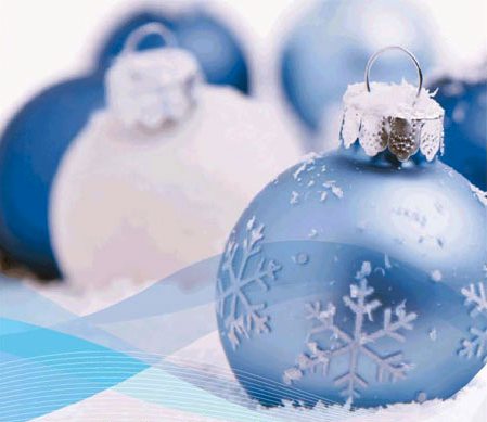 Festive seasons greetings purcell consulting festive greetings from the kix group festive season greetings m4hsunfo
